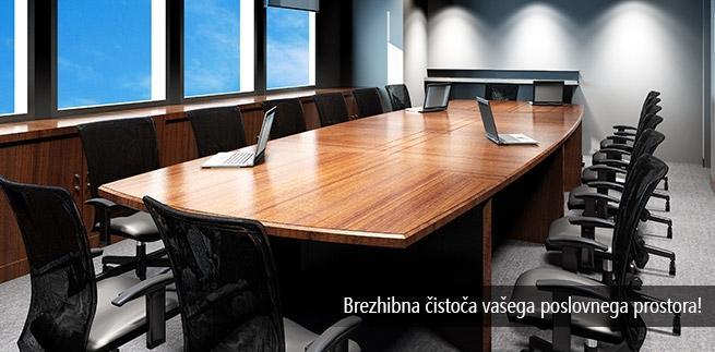 Kitanje sten, Slikopleskarstvo cenik, Slikopleskarstvo SM Sušnik, Ljubljana gallery photo no.3