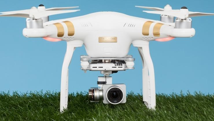 Snemanje iz zraka - Oko z neba gallery photo no.0
