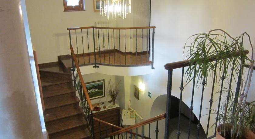 Sobe in apartma Leban, Šempas - Goriška gallery photo no.10