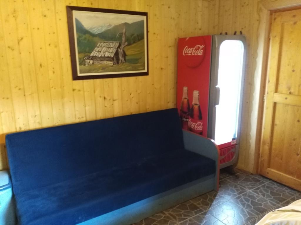Sobe, jahalna šola, jahanje ZIMA, Gorenjska gallery photo no.24