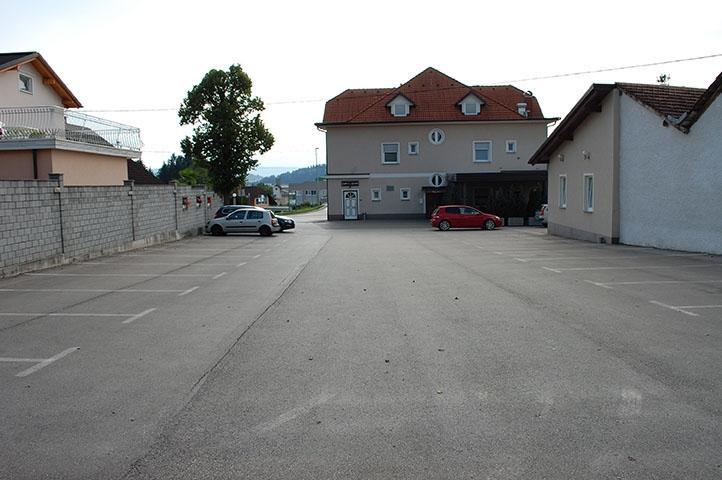 Sobe, rooms Grosuplje - apartma, prenočišča Goršič Grosuplje gallery photo no.2
