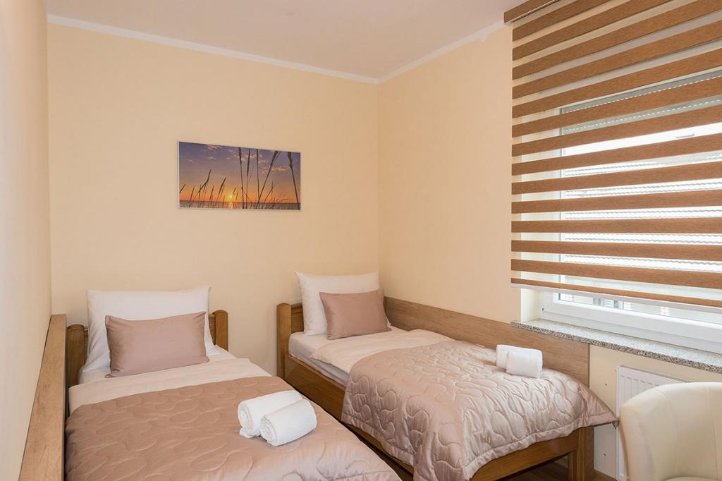 Sobe, rooms Grosuplje - apartma, prenočišča Goršič Grosuplje gallery photo no.5