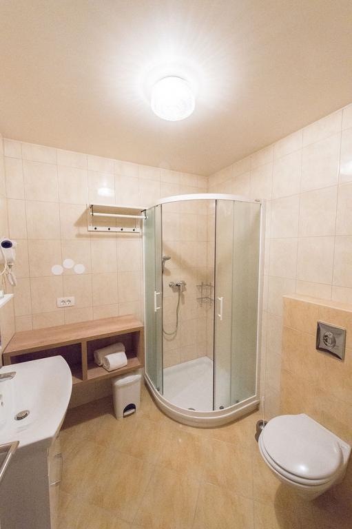 Sobe, rooms Grosuplje - apartma, prenočišča Goršič Grosuplje gallery photo no.7