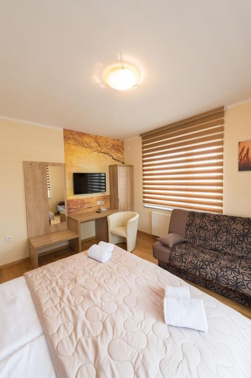 Sobe, rooms Grosuplje - apartma, prenočišča Goršič Grosuplje gallery photo no.10