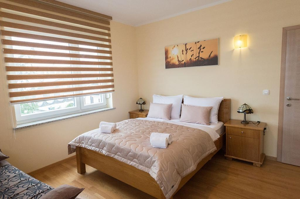Sobe, rooms Grosuplje - apartma, prenočišča Goršič Grosuplje gallery photo no.11
