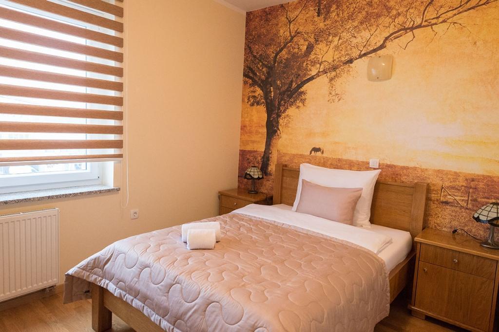 Sobe, rooms Grosuplje - apartma, prenočišča Goršič Grosuplje gallery photo no.12
