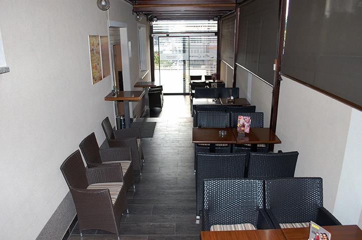 Sobe, rooms Grosuplje - apartma, prenočišča Goršič Grosuplje gallery photo no.20