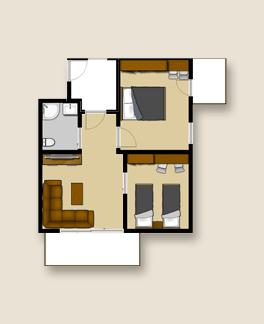Sobe, rooms, apartments Laško gallery photo no.7