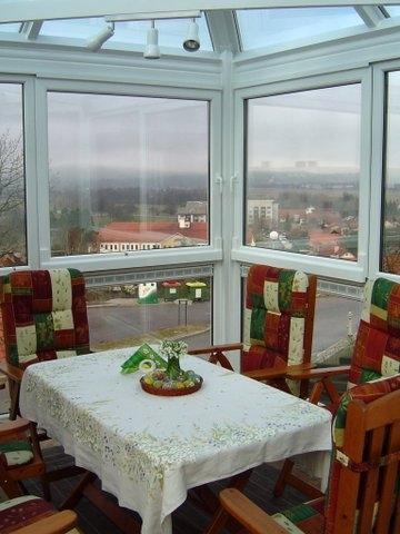 Sobe, rooms TeliCo Cerknica, Cerkniško jezero, Lake Cerknica gallery photo no.11