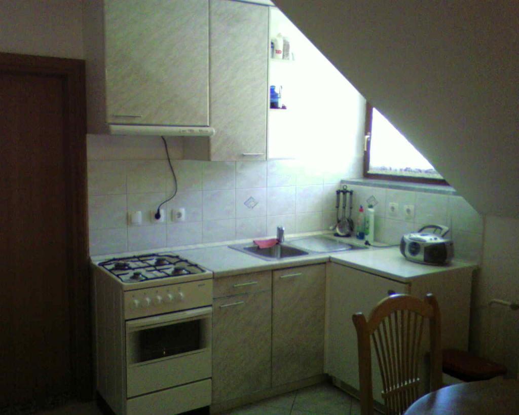 Sobe, rooms, zimmer FRANKOVIČ - Črnomelj, Bela krajina gallery photo no.9