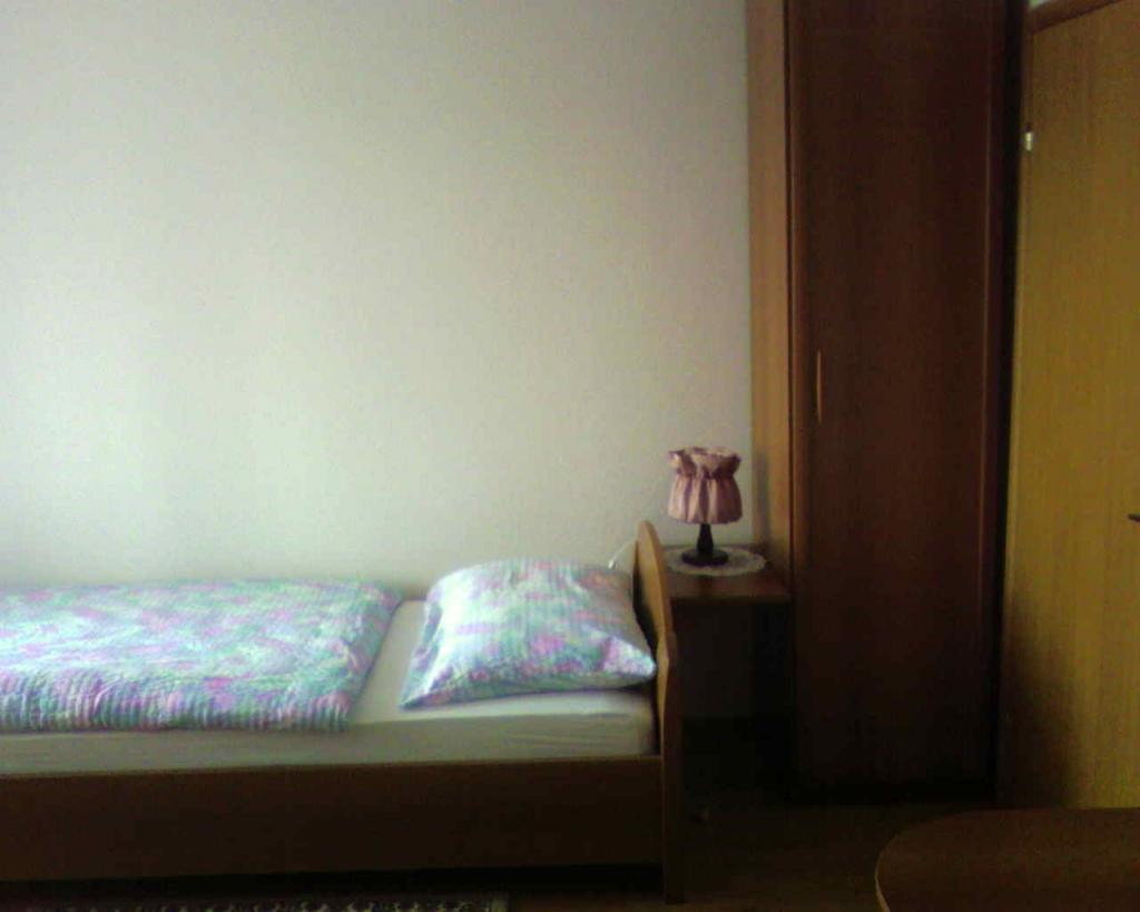 Sobe, rooms, zimmer FRANKOVIČ - Črnomelj, Bela krajina gallery photo no.11