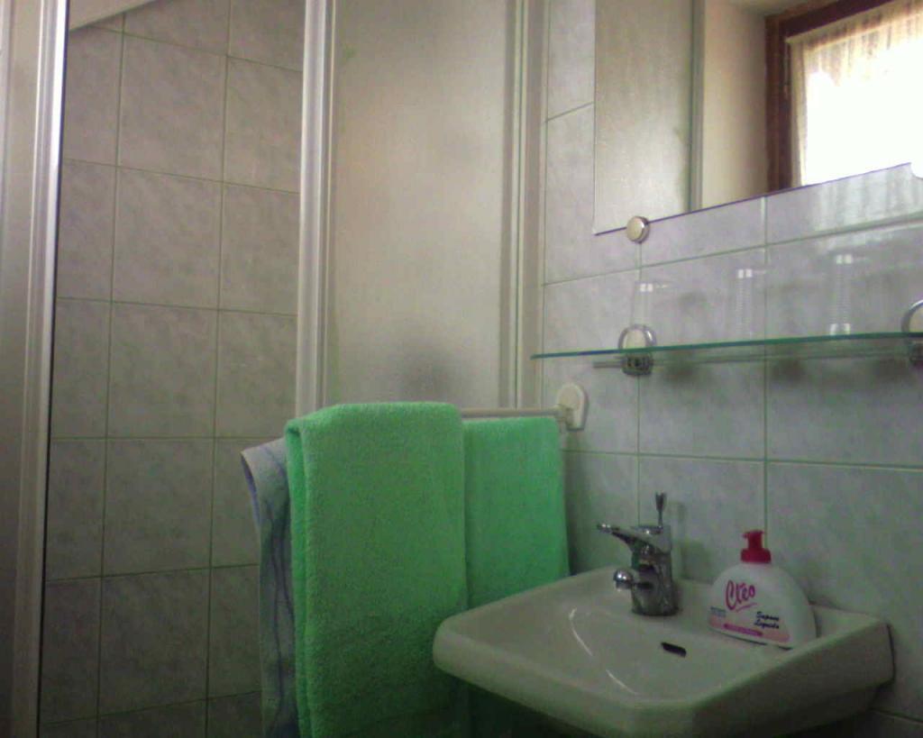 Sobe, rooms, zimmer FRANKOVIČ - Črnomelj, Bela krajina gallery photo no.14