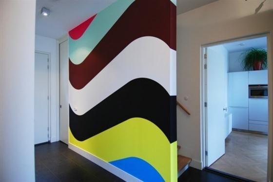 Soboslikarska dela Dušan Perš s.p., Izdelava fasade Slovenj Gradec gallery photo no.3