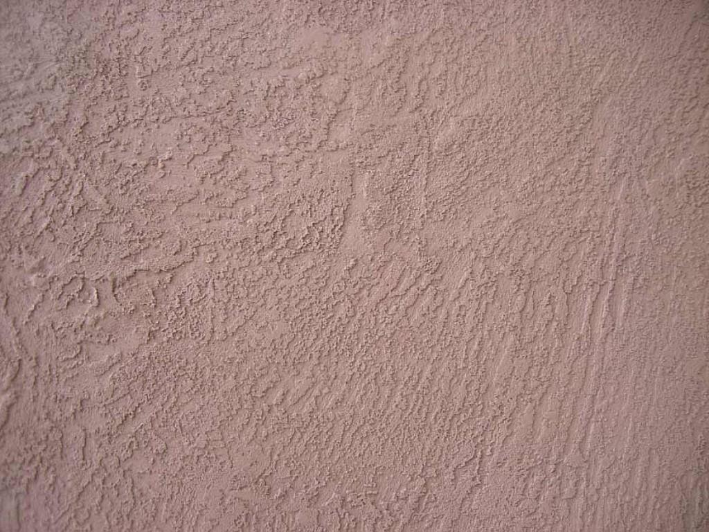 Soboslikarska dela Dušan Perš s.p., Izdelava fasade Slovenj Gradec gallery photo no.4