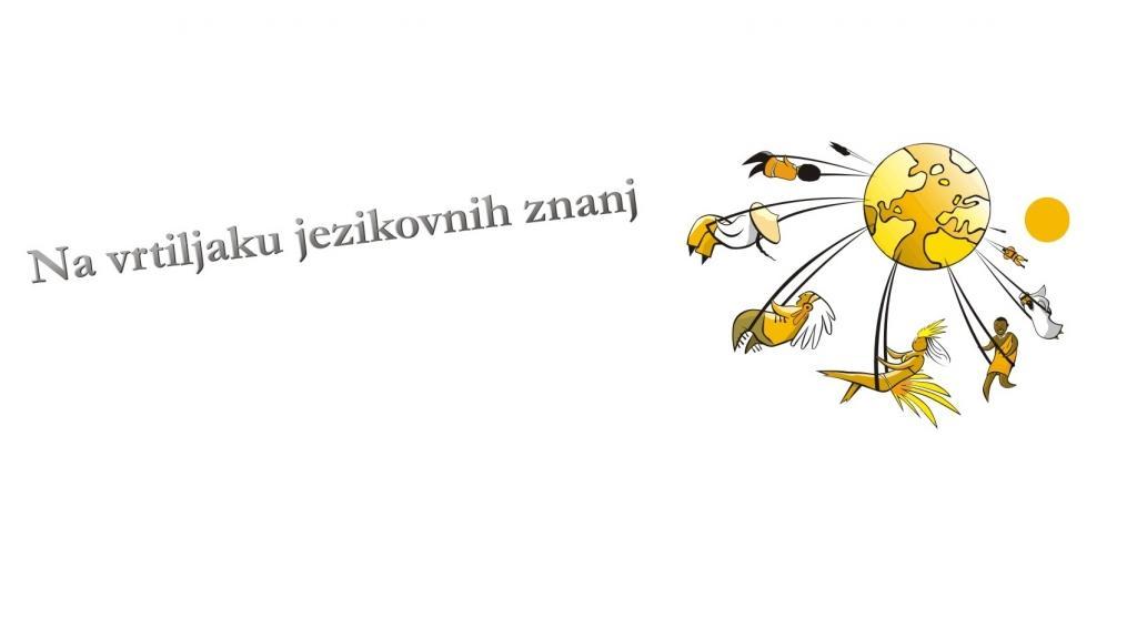 Sodno prevajanje, jezikovno izobraževanje za podjetja, Ljubljana gallery photo no.8