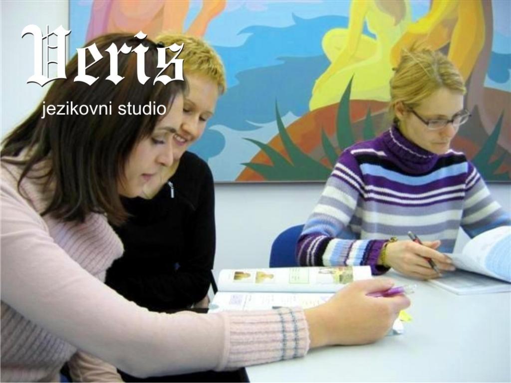 Sodno prevajanje, jezikovno izobraževanje za podjetja, Ljubljana gallery photo no.10