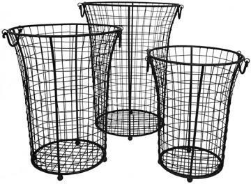 Specifični žični izdelki, žična stojala, žične košare gallery photo no.8