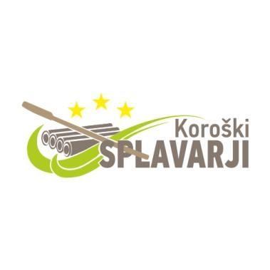 Splavarjenje na reki Dravi, Koroška gallery photo no.0