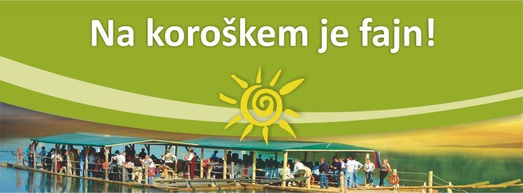 Splavarjenje na reki Dravi, Koroška gallery photo no.3