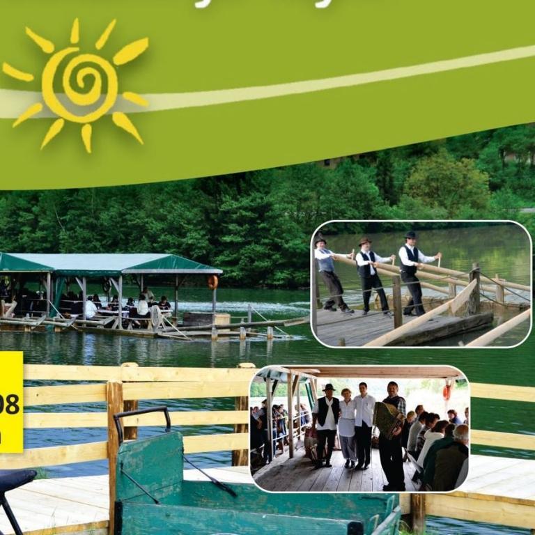 Splavarjenje na reki Dravi, Koroška gallery photo no.4