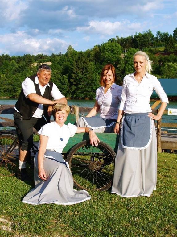 Splavarjenje na reki Dravi, Koroška gallery photo no.6