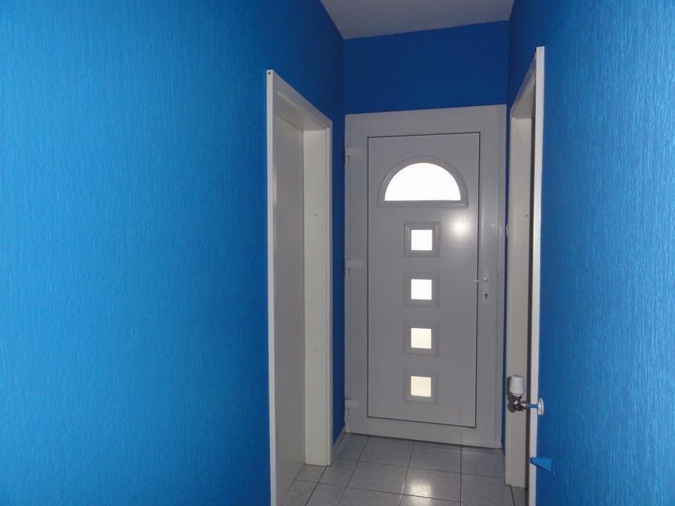 Stanovanjski servis BMG, Ilirska Bistrica gallery photo no.10