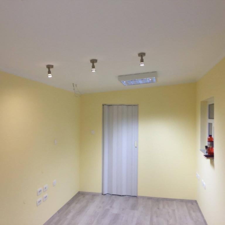 Stanovanjski servis BMG, Ilirska Bistrica gallery photo no.15