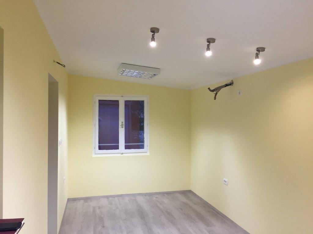 Stanovanjski servis BMG, Ilirska Bistrica gallery photo no.16