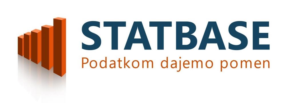 Statistična analiza podatkov STATBASE gallery photo no.0