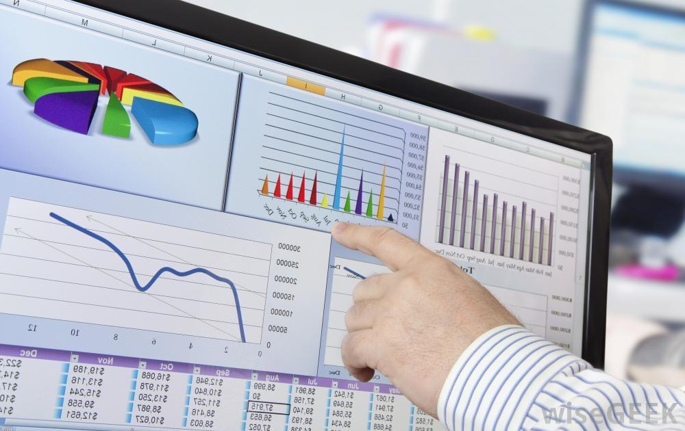Statistična analiza podatkov STATBASE gallery photo no.2