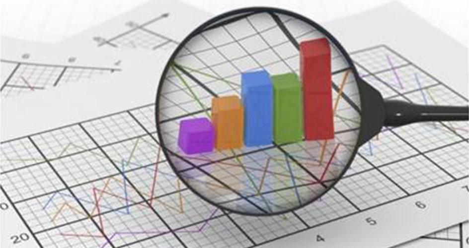 Statistična analiza podatkov STATBASE gallery photo no.3