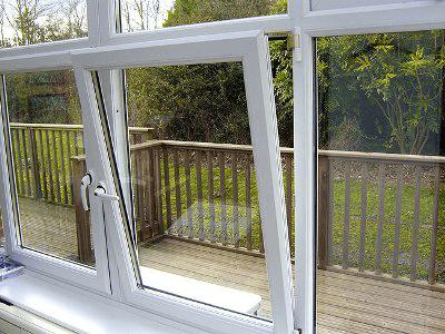 ALU fasade, ALU polkna, kvalitetna vhodna vrata, kvalitetna drsna vrata, kvalitetna steklena vrata - ALU-K gallery photo no.1