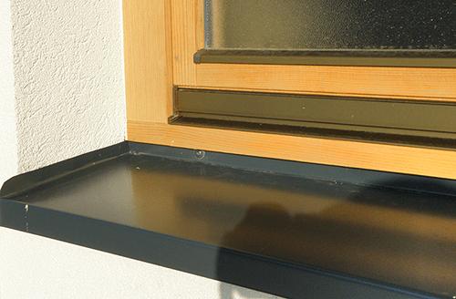 ALU fasade, ALU polkna, kvalitetna vhodna vrata, kvalitetna drsna vrata, kvalitetna steklena vrata - ALU-K gallery photo no.2