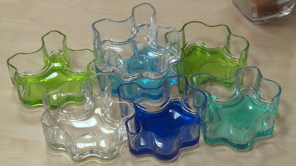 Steklarstvo Slavko Prekupec s.p., steklarski izdelki iz ravnega stekla, Ljubljana gallery photo no.1