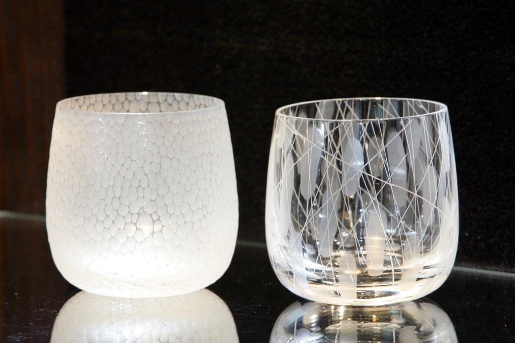 Steklarstvo Slavko Prekupec s.p., steklarski izdelki iz ravnega stekla, Ljubljana gallery photo no.5