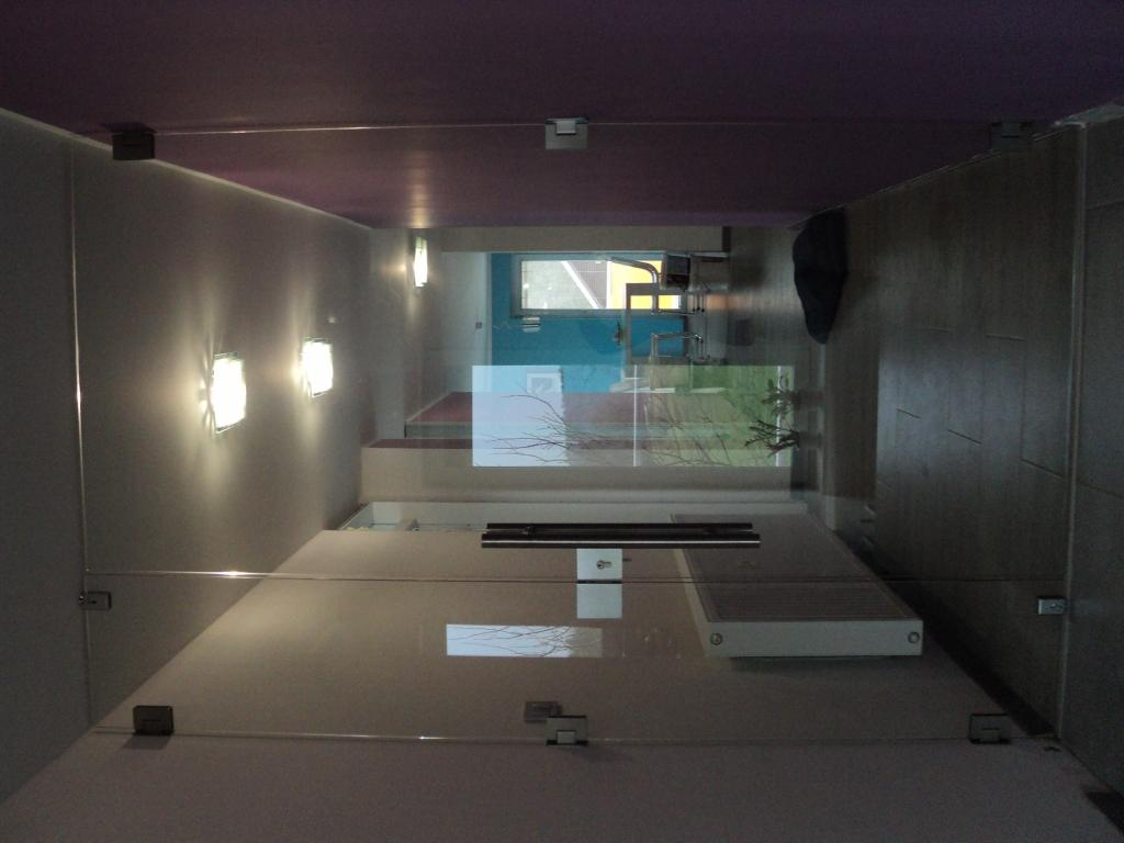 Steklarstvo Celje, okvirjanje in galerija Volk, Jure Volk s.p. gallery photo no.22