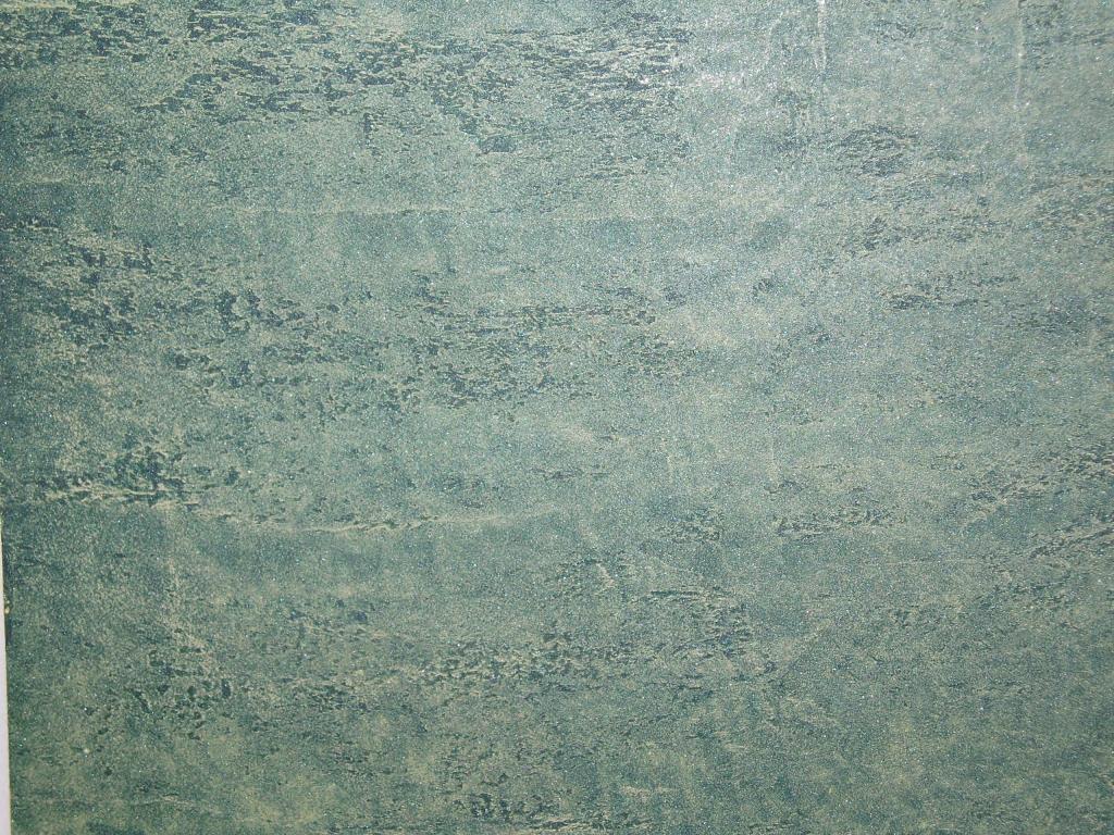 Stenske dekoracije, zidne dekoracije, pleskanje Goriška gallery photo no.23