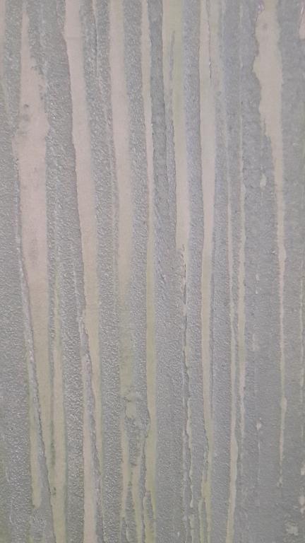 Stenske dekoracije, zidne dekoracije, pleskanje Goriška gallery photo no.34