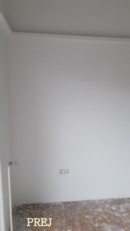 Stenske dekoracije, zidne dekoracije, pleskanje Goriška gallery photo no.47