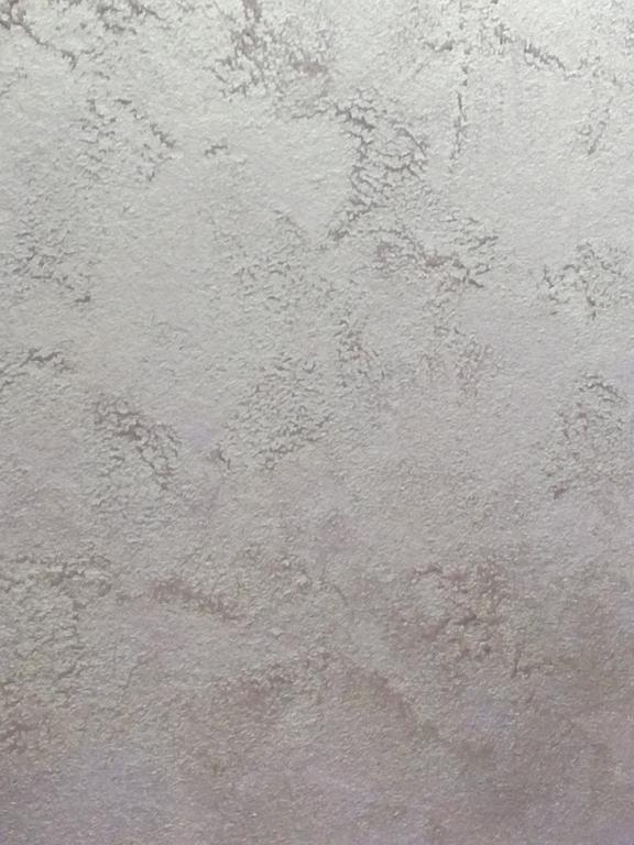 Stenske dekoracije, zidne dekoracije, pleskanje Goriška gallery photo no.67