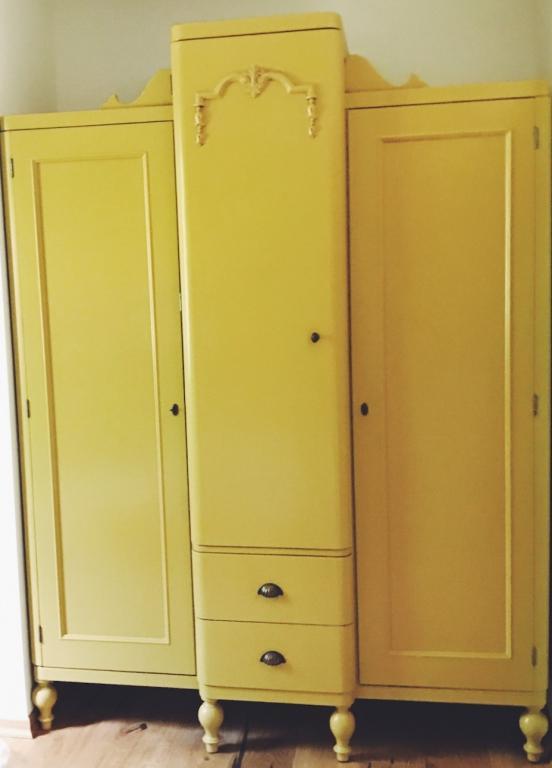 Stilno pohištvo - Ferjan Polonca s.p. gallery photo no.2