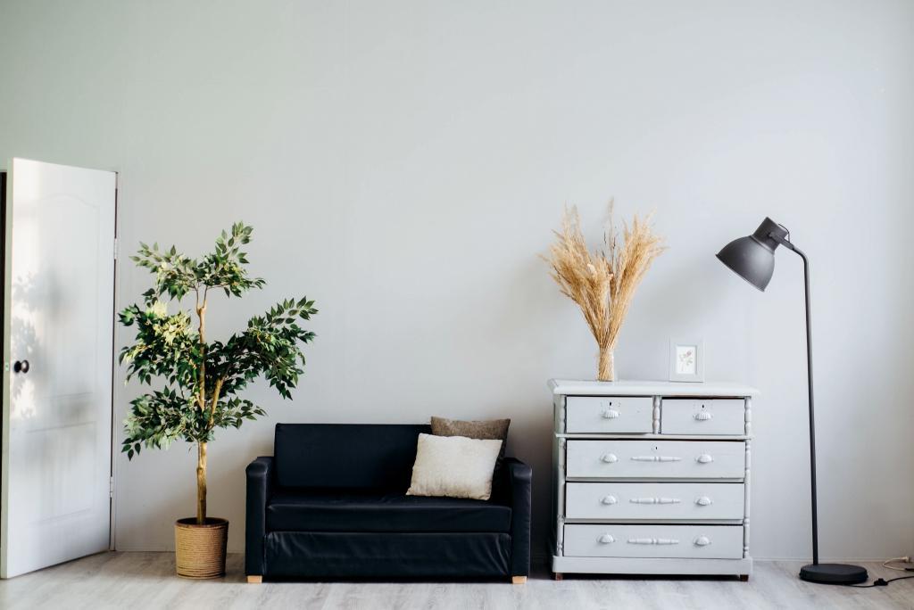 Stilno pohištvo - Ferjan Polonca s.p. gallery photo no.5