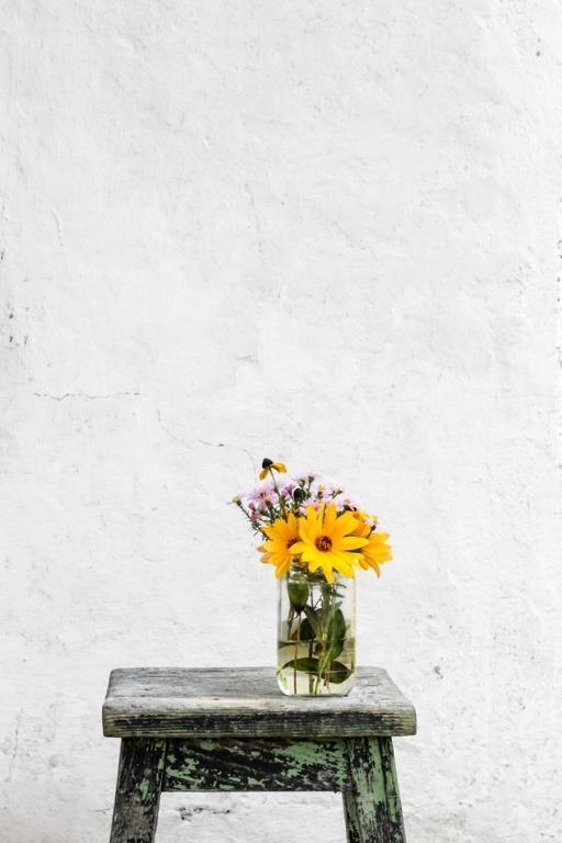 Stilno pohištvo - Ferjan Polonca s.p. gallery photo no.8