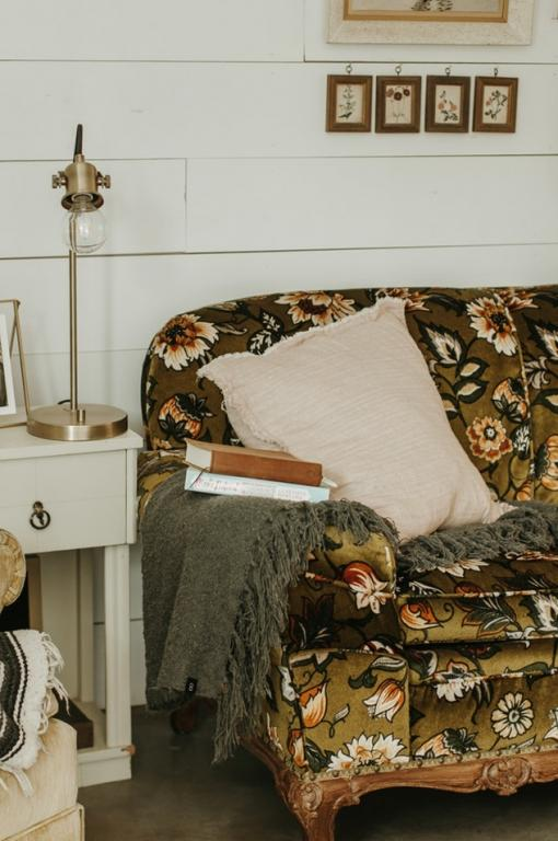 Stilno pohištvo - Ferjan Polonca s.p. gallery photo no.9