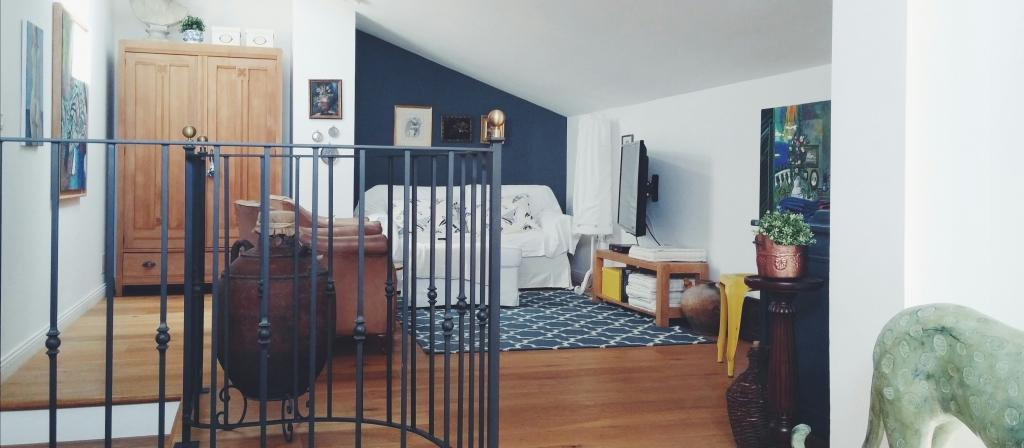 Stilno pohištvo - Ferjan Polonca s.p. gallery photo no.11