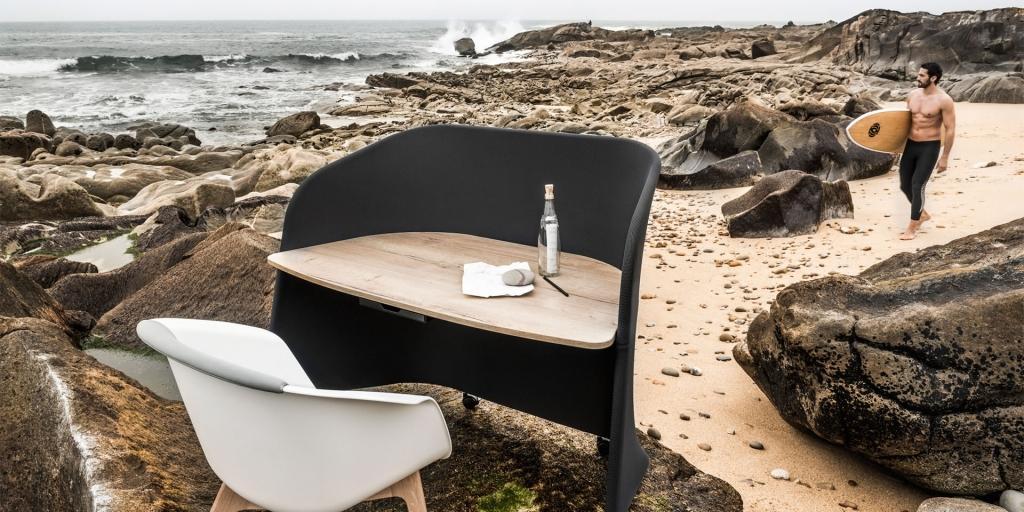 Stoli za pisarne, prodaja pisarniškega pohištva  gallery photo no.0