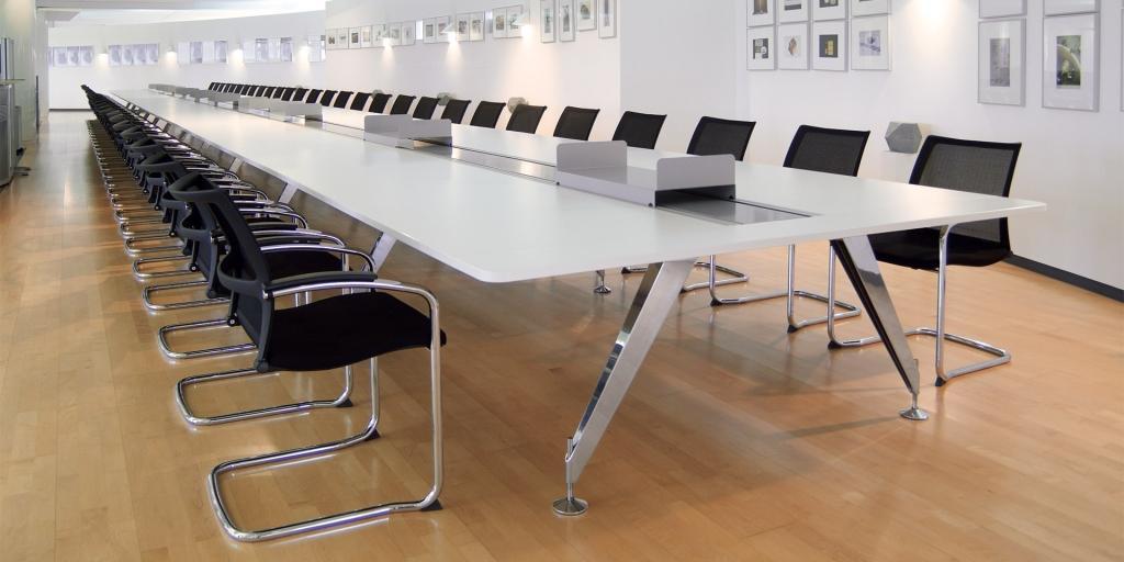 Stoli za pisarne, prodaja pisarniškega pohištva  gallery photo no.2