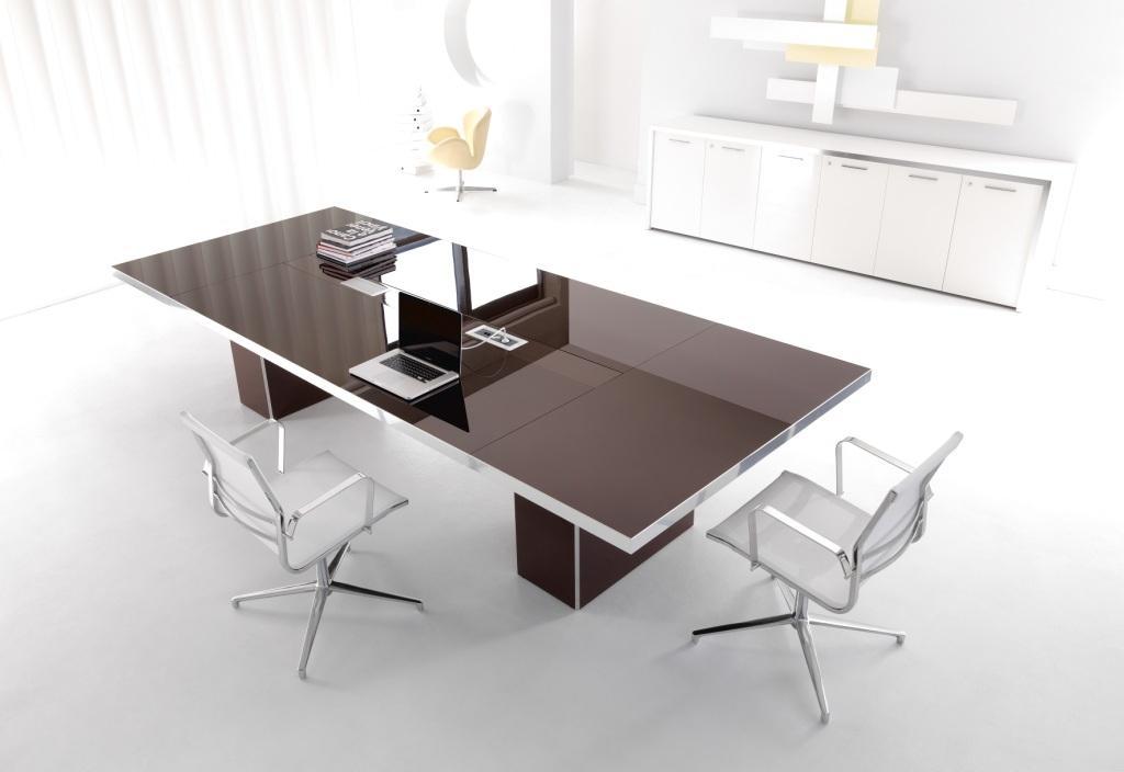 Stoli za pisarne, prodaja pisarniškega pohištva  gallery photo no.11