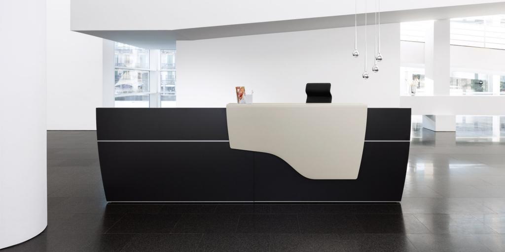 Stoli za pisarne, prodaja pisarniškega pohištva  gallery photo no.8