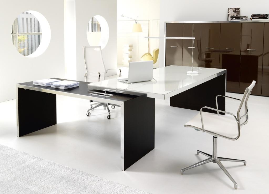 Stoli za pisarne, prodaja pisarniškega pohištva  gallery photo no.9
